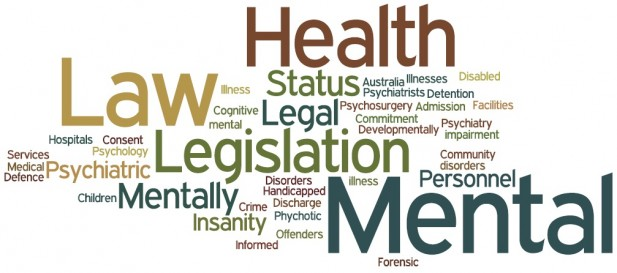 writs amp cures the latest in ge ics amp mental health law